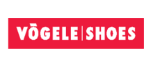 Voegele-shoes