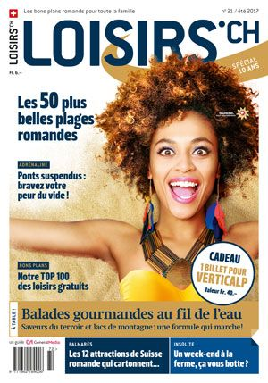 Cover_MAG21_300x429.jpg