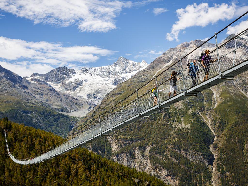 site de rencontre Suisse le plus populaire gros homme rencontres conseils