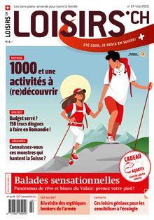 Cover-mag-loisirs.ch-ete-2020.jpg