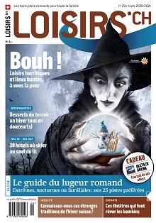 LCH_Mag_28_FLAT2.jpg
