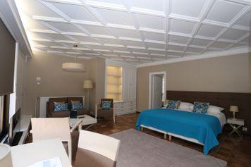 CONCORDIA votre assureur maladie vous offre un séjour de 2 nuits à l'hôtel Excelsior situé à Genève !