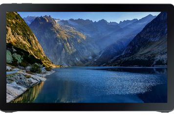 Gagnez une tablette Galaxy Tab!