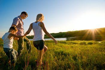 Grâce l'APARTHOTEL Rotkreuz profitez de forfaits exceptionnels spécial familles et vivez d'inoubliables vacances au cœur de la Suisse centrale.