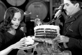 Du 2 au 18 avril 2021, animations pour l'anniversaire du musée Chaplin