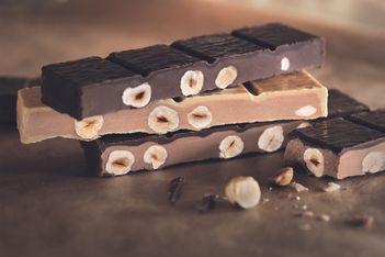 Séjour chocolat et horlogerie dans la région de Bienne