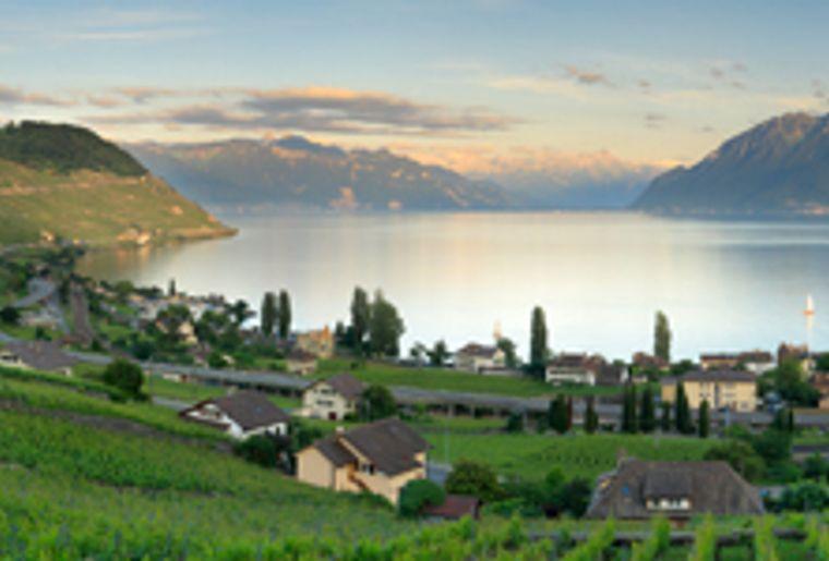 Vaud nouveau directeur l 39 office du tourisme du canton de vaud actualit s - Office du tourisme des cantons de l est ...