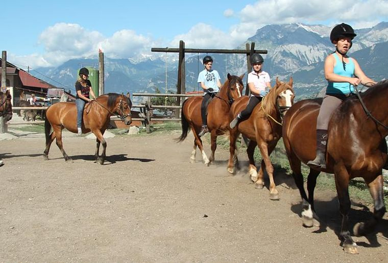 ranch-maragnenes-sion-4.jpg