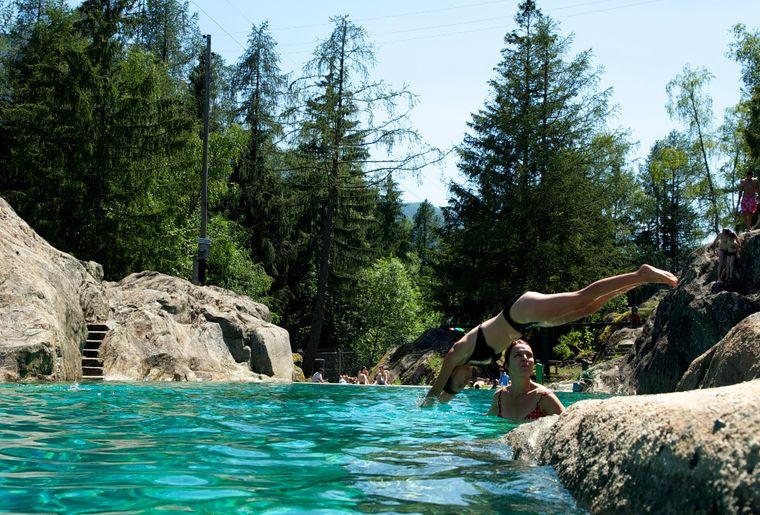 piscine plongeon.jpg