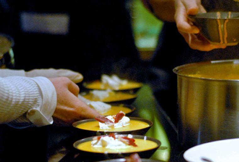 Atelier cuisine activit for Atelier cuisine vevey