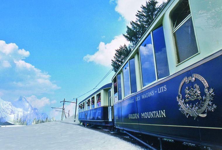 Train hiver.jpg