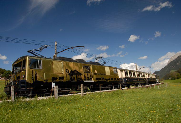 TrainChoc_001_09.jpg