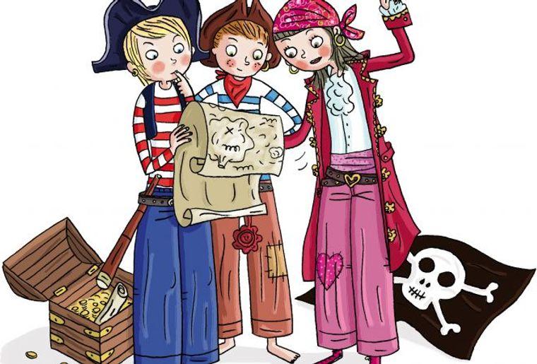 dessin-pirates---musee-du-leman_large.jpg