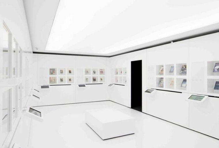 maison d 39 ailleurs activit. Black Bedroom Furniture Sets. Home Design Ideas