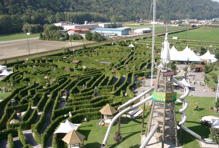 labyrinthe-aventure-evionnaz-valais-parc-attractions.JPG