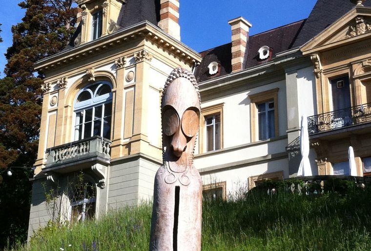 Musée-ethnographie-neuchatel.JPG