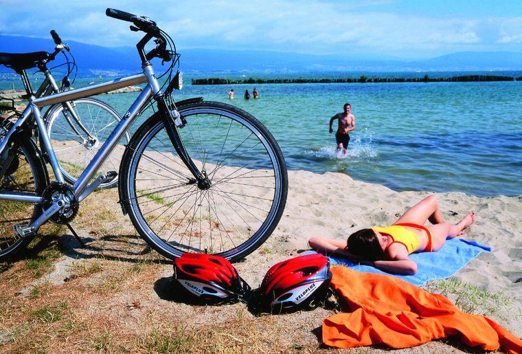 plage d'Estavayer-le-Lac (c) Fribourg Region.jpg