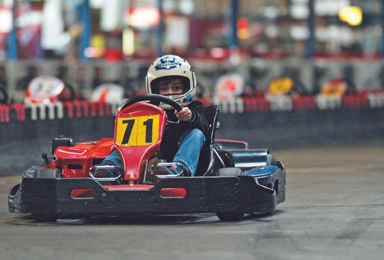 Karting-payerne.JPG