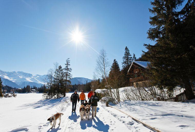 5 Balade d'hiver à Champex-Lac.jpg