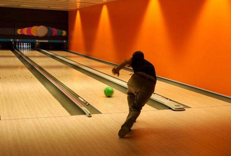 anniversaire bowling fribourg