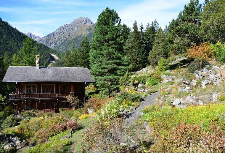 Grand_chalet_Flore-Alpe_et_Clochers_d'Arpette_Castillo.jpg