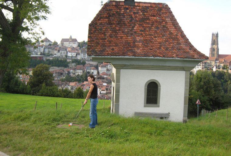 319_Fribourg Golf Urbain (1).JPG