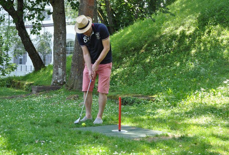 Golf Urbain4©Laurent Kaeser - libre de droit.jpg