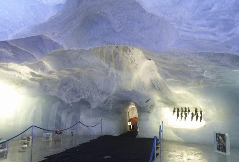 pavillon-de-glace.jpg
