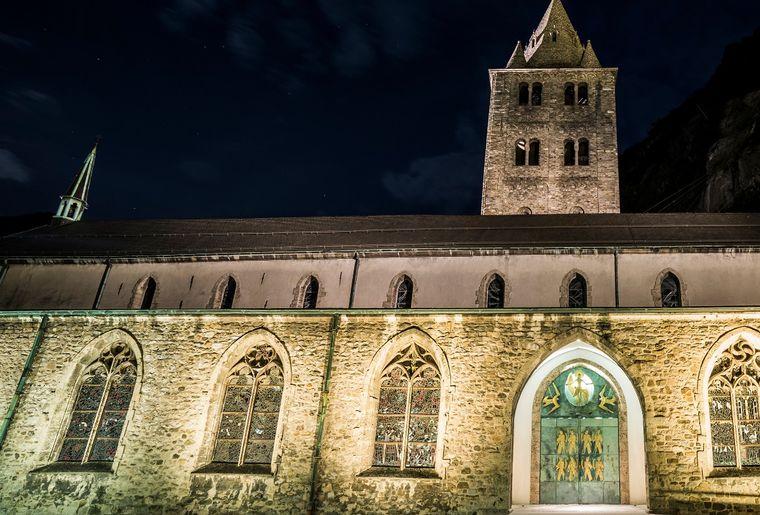 photos Abbaye nuit.jpg