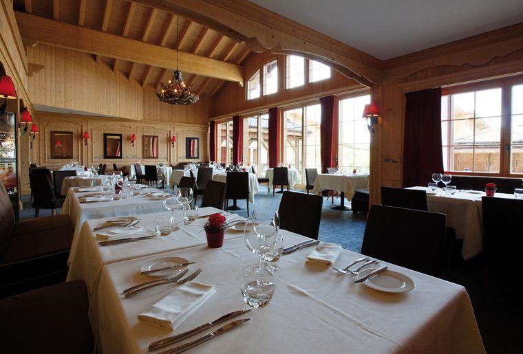 restaurants_rochegrise_10_72dpi.jpg