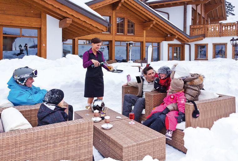 restaurants_terrasse_hiver_19_72dpi.jpg