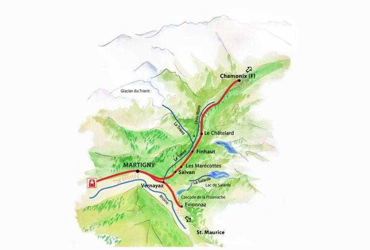 carte-TMR-Gorges.jpg