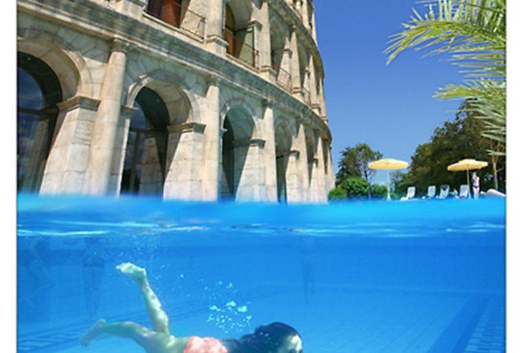Hotel Colosseo 2.jpg