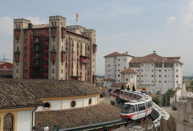 Hotel Santa Isabel.jpg