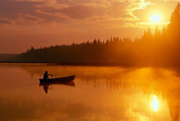 canoe_ws20717079.jpg