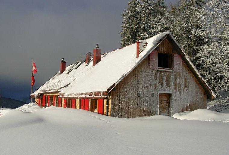 rochefort_hiver_2.jpg