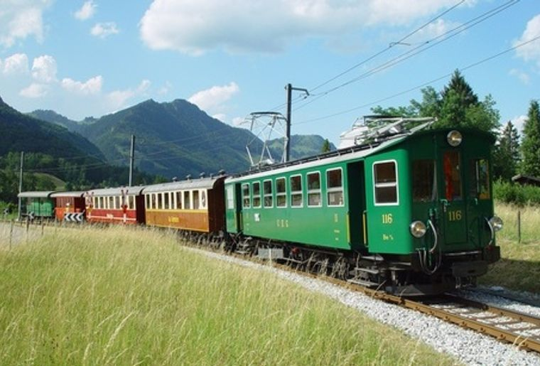 68_train_rtro_pontlessoc1.jpg