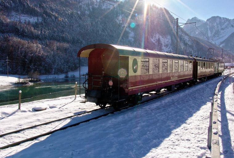 Train_Lessoc_2.JPG