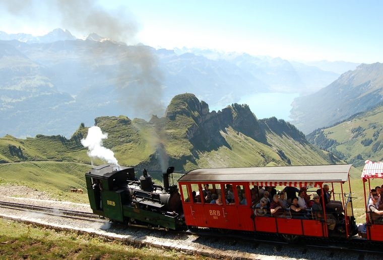 Brienzer Rothorn3.jpg