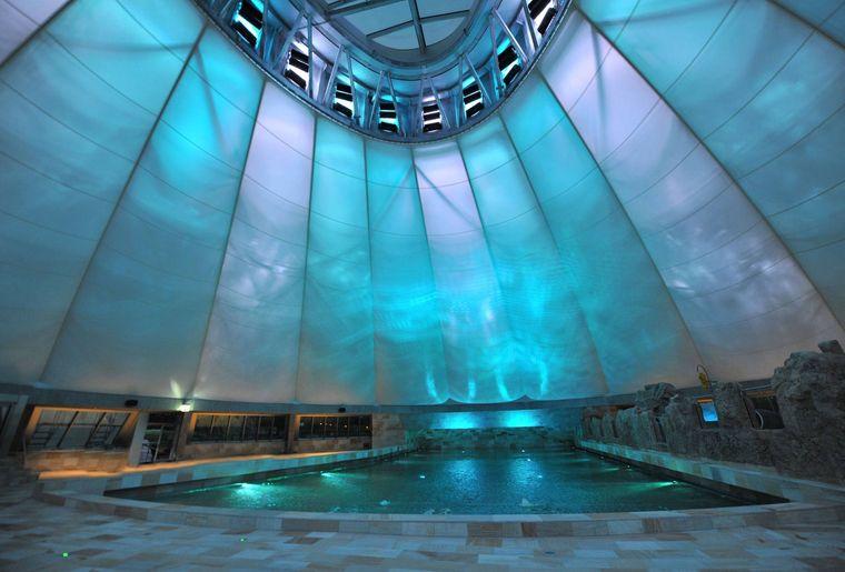 Cupola-centrale.jpg