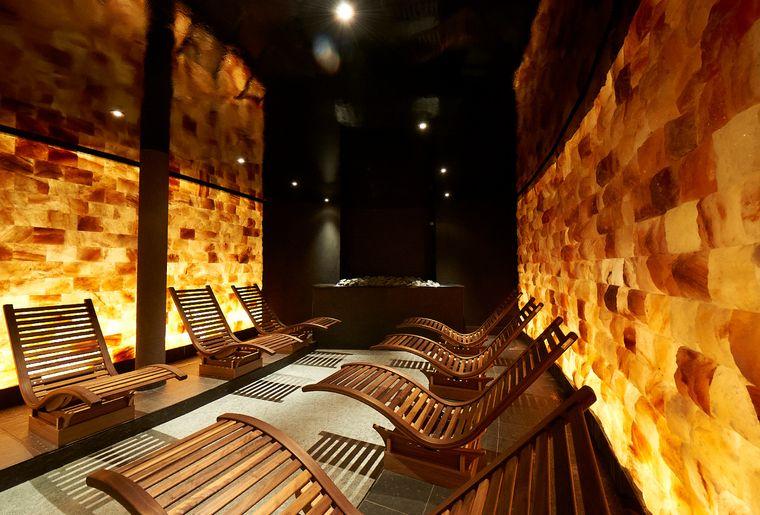 Sauna-Sale.jpg