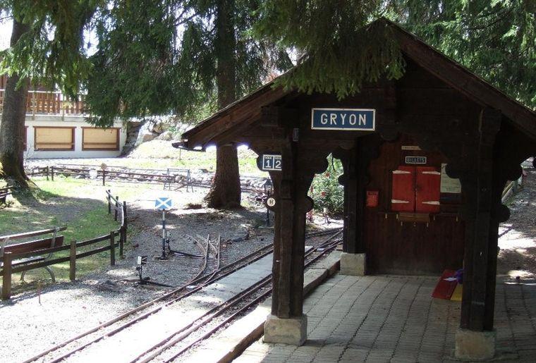petit_train_gryon2.jpg