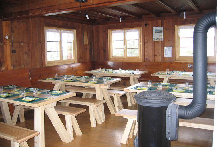 Réfectoire (c) Cabane des Clés.jpg
