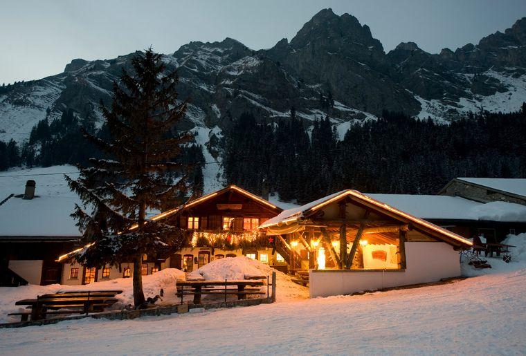 VillarsGryon_Restaurant_Solalex_Nuit1 (2).jpg