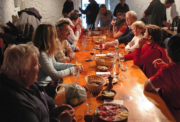 Villars_restaurant_Solalex_groupe02.jpg