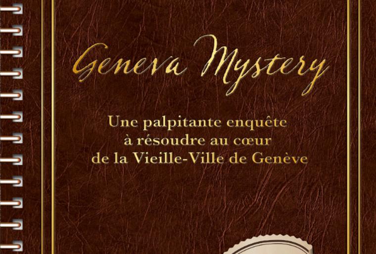 geneva-mystery2.png