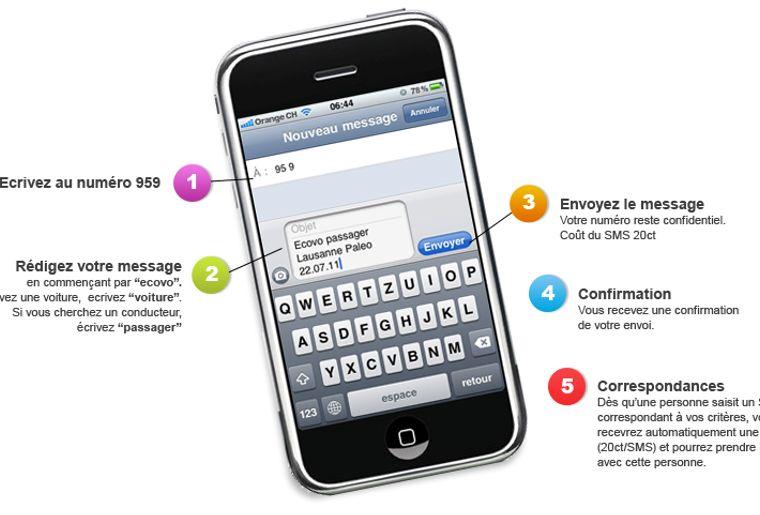 saisie-message-mobile.jpg