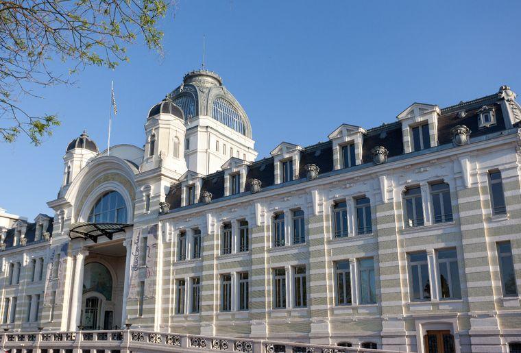 Palais Lumière Evian - Photo Ville d'Evian Pierre Thiriet DR.jpg