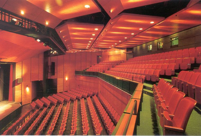salle spectacle balcon.jpg