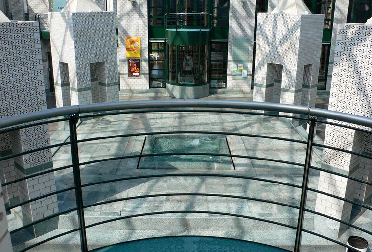 patio-balcon-010.jpg